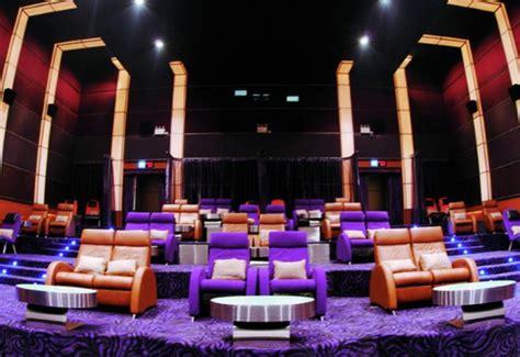 cineplex online these are bangkok s best vip cinemas bk magazine online