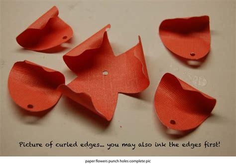 paper flower tutorial pdf wallpaper pdf dwitongelu