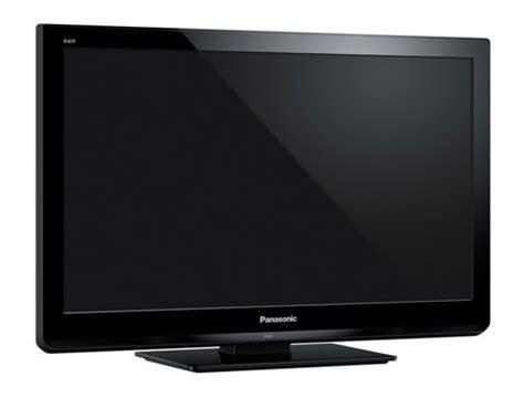 amazon.com: panasonic viera tc l32u3 32 inch 1080p lcd