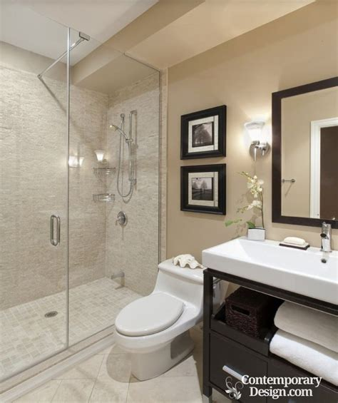 Bathroom Color by Small Bathroom Color Schemes