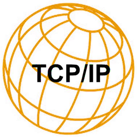 ip and tcp ip and advanced topics coursera