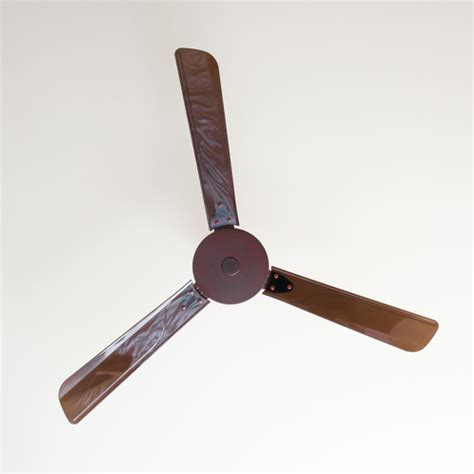 ceiling fans heating efficiency ceiling fans can play a in cooling efficiency and comfort