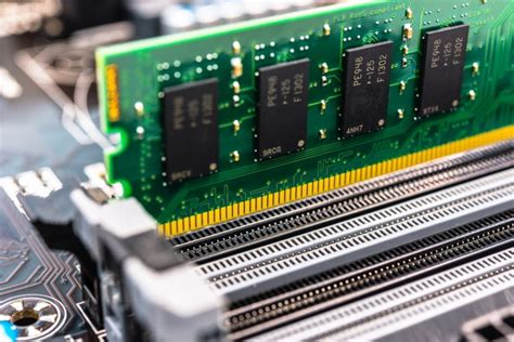 ram story in what s inside your computer the story of every component