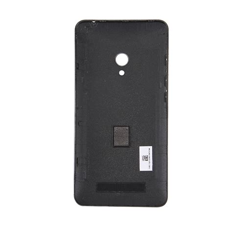 Battery Hp Asus Zenfone 5 replacement asus zenfone 5 back battery cover black alex nld