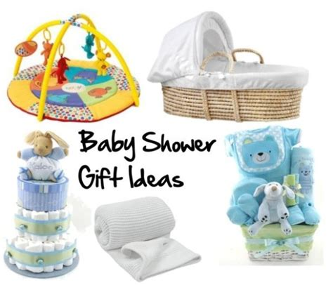 new years baby photo ideas new year baby baby shower gift ideas for 2015 lilinha s world uk food lifestyle