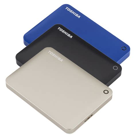 Hardisk Usb 1 toshiba canvio connect usb 3 0 2 5 quot 1tb 2tb portable