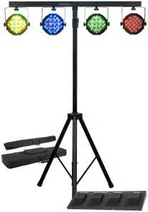 Video Booth Rental Destination Events Lighting Stand Destination Events