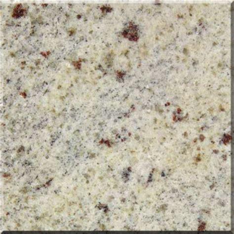 granite colors indian granite kashmir white granite