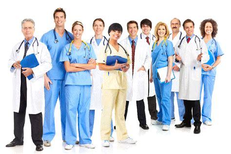 job description essay medical assistant job description for doctor