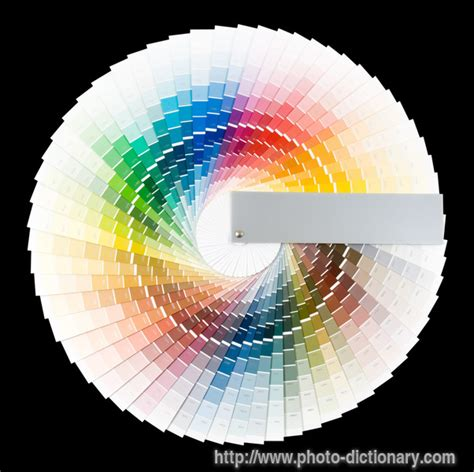 triadic color scheme exles define color wheel 28 images color wheel in java to