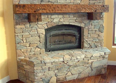 stone fireplace decor stone fireplace designs from classic to contemporary