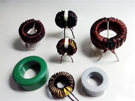 toroidal inductor india toroidal inductor aristo stings manufacturer in patparganj industrial area new