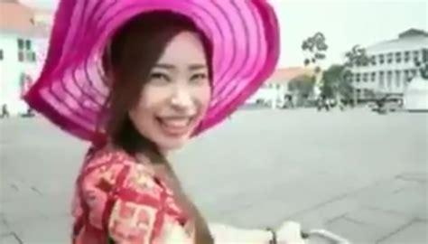 film panas sera amane japanese adult film star sera amane shoots video in