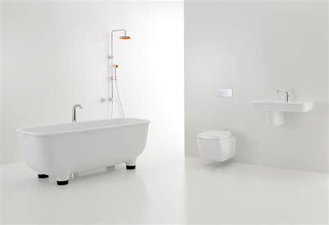 marc bathroom marc newson caroma bathroom collection