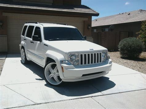 lowered jeep liberty p1p1locc 2009 jeep libertysport sport utility 4d specs