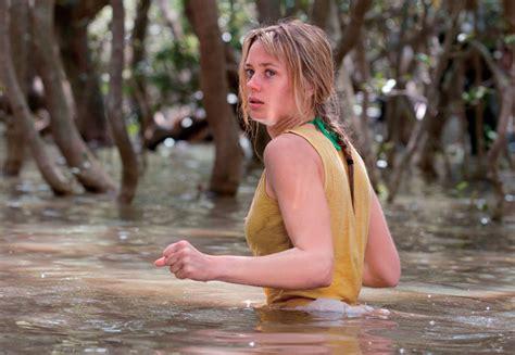kisah nyata film open water film film horor berdasarkan kisah nyata