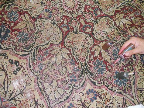 tappeti persiani seta riparazione tappeti persiani antichi e arazzi gt photo