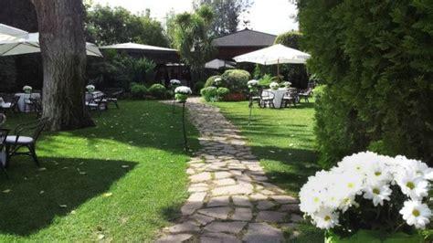la porta principe roma restaurant la porta principe 224 rome avis menu et prix