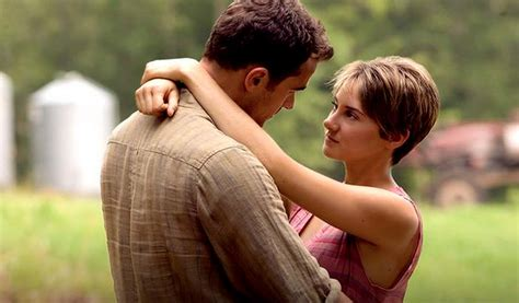 review film insurgent adalah insurgent 2015 finding wonderland where stories begin