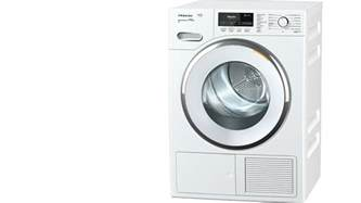 Electric Clothes Dryers Uk Best Tumble Dryer The Best Condenser Vented And Heat