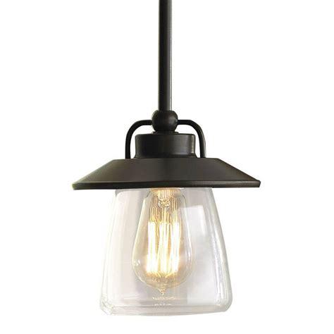 glass kitchen light fixtures lighting pendant lighting edison astounding lights ideas