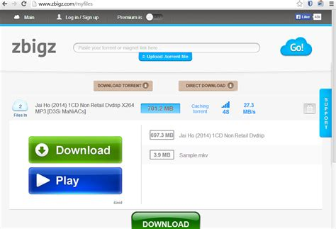 idm full version kat cr internet download manager patch torrent