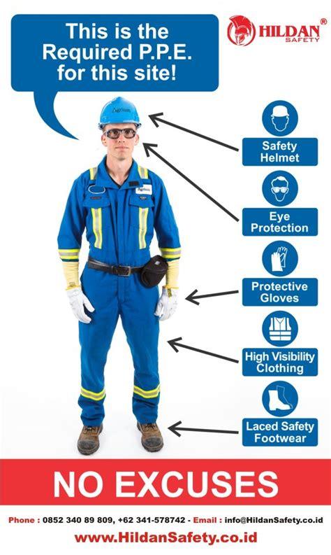 Sepatu Safety Mekanik sepatu safety dan alat perlindungan diri untuk teknisi pesawat penerbangan jualsepatusafety