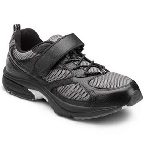 dr comfort diabetic shoes dr comfort endurance men s therapeutic diabetic extra