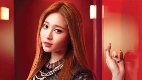 girl s girl s day yura s luxurious apartment makes headlines once