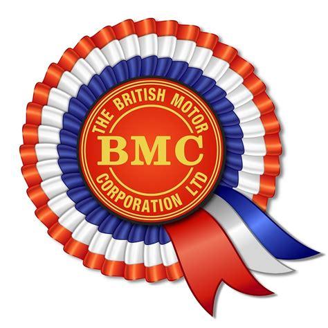 motor corporation british motor corporation
