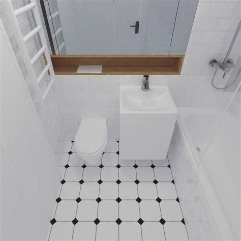 desain kamar mandi minimalis tanpa bak 26 desain kamar mandi sederhana minimalis terbaru 2018