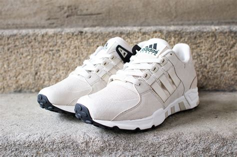 running shoes berlin adidas eqt support berlin