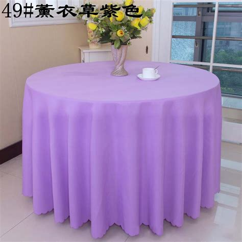 get cheap lavender table linens aliexpress