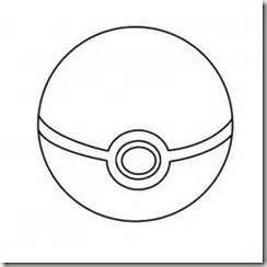 pokebola ash pikachu desenhos colorir imprimir pintar pokemon desenhos