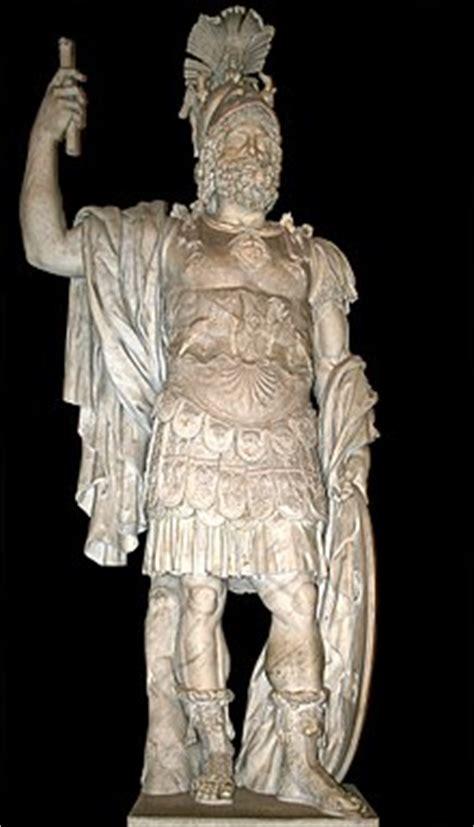 ares mars statue greek roman god of war figure bronze 12 5 polyvore mars mythology wikipedia