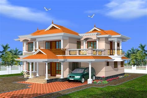 exterior home design photos kerala creative exterior design attractive kerala villa design s