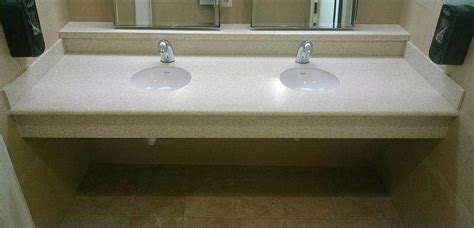 Countertop Surface by Custom Solid Surface Countertops Producer Supplier