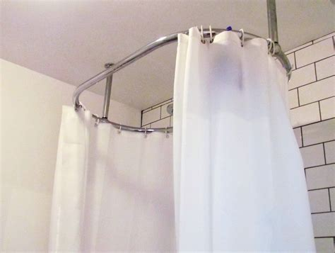 oval shower curtains nice oval shower curtain rod the homy design