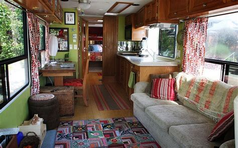 Rv Decorating by Cer Remodeling Ideas Pictures Studio Design