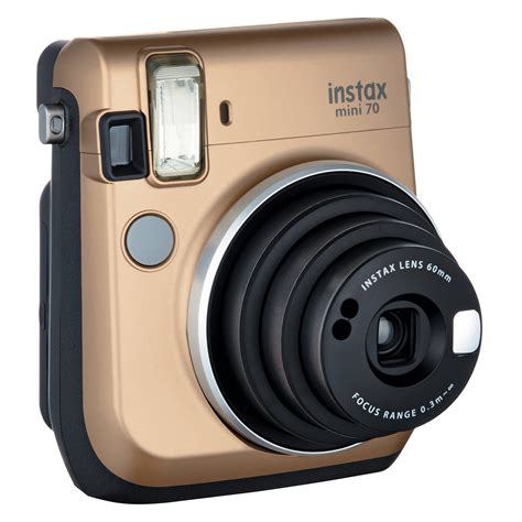 instant fuji instax gold colour fujifilm fuji instax mini 70 instant photos