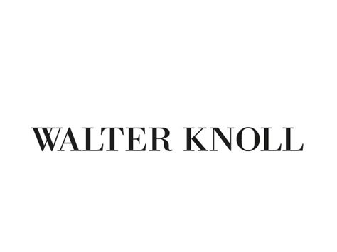 Walter Knoll   Bene Office Furniture
