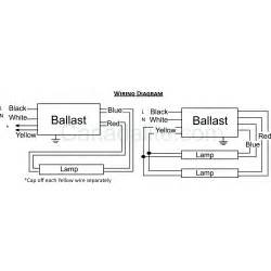 philips ballast 4 l ho t5 wiring diagram get free image about wiring diagram