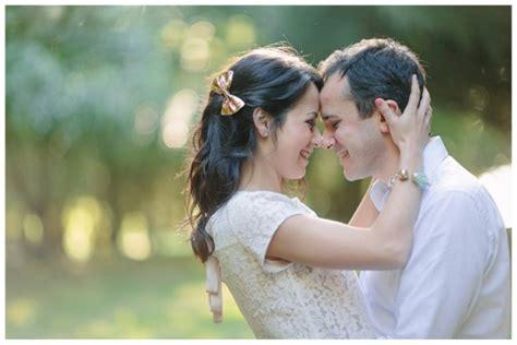 Wedding Couple Picture Ideas
