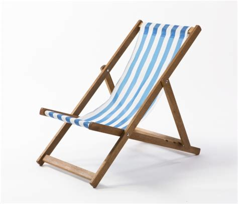 South Sea Deck Chairs by Fabrics Polyethylene Pybw Southsea Deckchairs