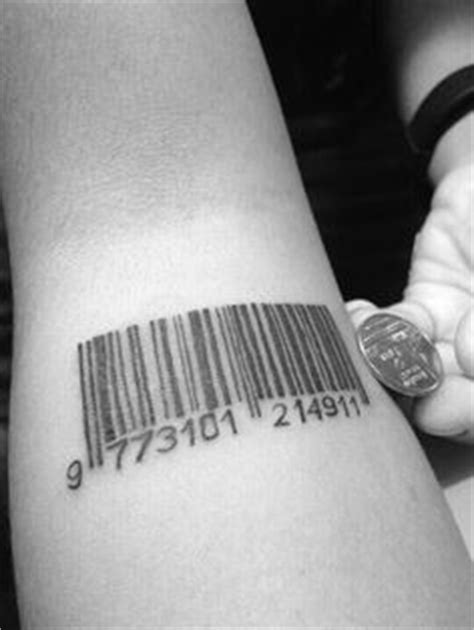 barcode tattoo story 1000 images about tattoo research on pinterest