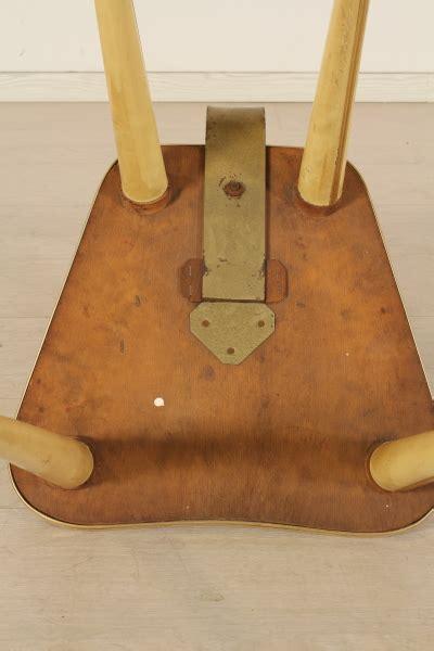 sedie modernariato sedia anni 40 sedie modernariato dimanoinmano it