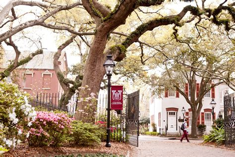 college of charleston colors slideshow colors of on cus college of