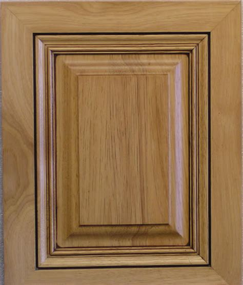 Raised Panel Kitchen Cabinet Doors by Raised Panel Cabinets 6 Raised Panel Kitchen Cabinet