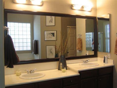 bathroom mirror sale uk bathroom view bathroom mirror sale 100 images