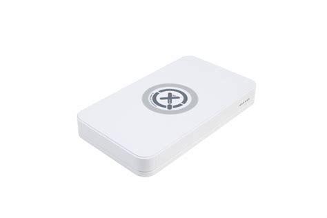 Power Bank Wireless xtorm xw200 power bank wireless 10000mah powerbanks